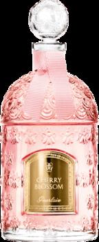 Guerlain Cherry Blossom