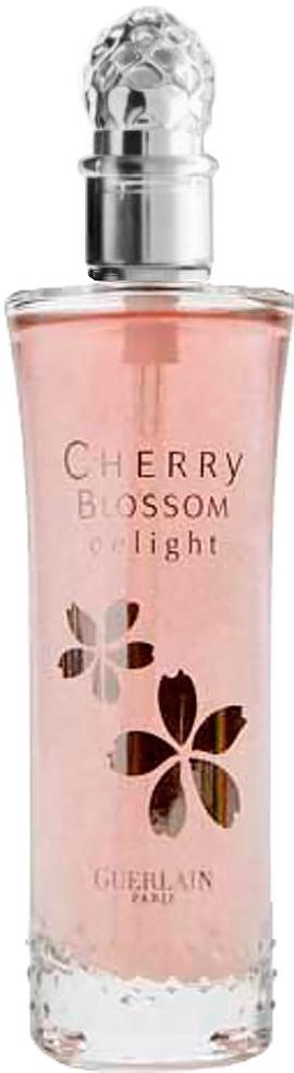 Guerlain Cherry Blossom Delight