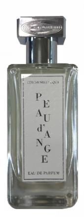 Cerchi Nell'Acqua Peau d'Ange парфюмированная вода 100мл ()
