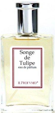 Il Profvmo Songe De Tulipe парфюмированная вода 50мл (Иль Профумо Тюльпановый Сон)