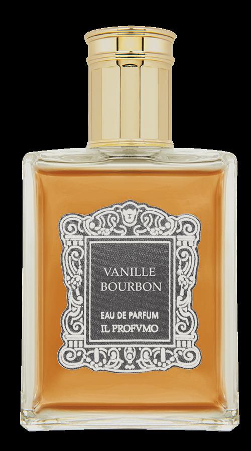 Il Profvmo Vanille Bourbon духи 100мл тестер (Иль Профумо Ваниль Бурбон)