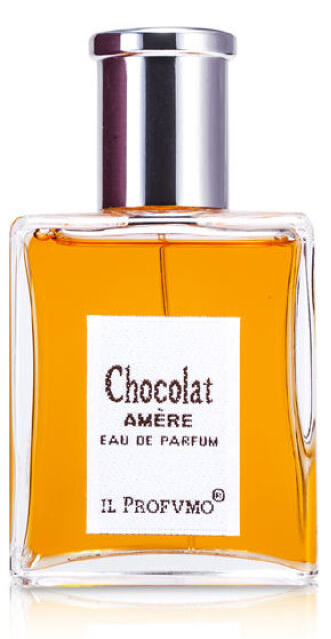 Il Profvmo Chocolat Amere парфюмированная вода 100мл (Иль Профумо Горький Шоколад)