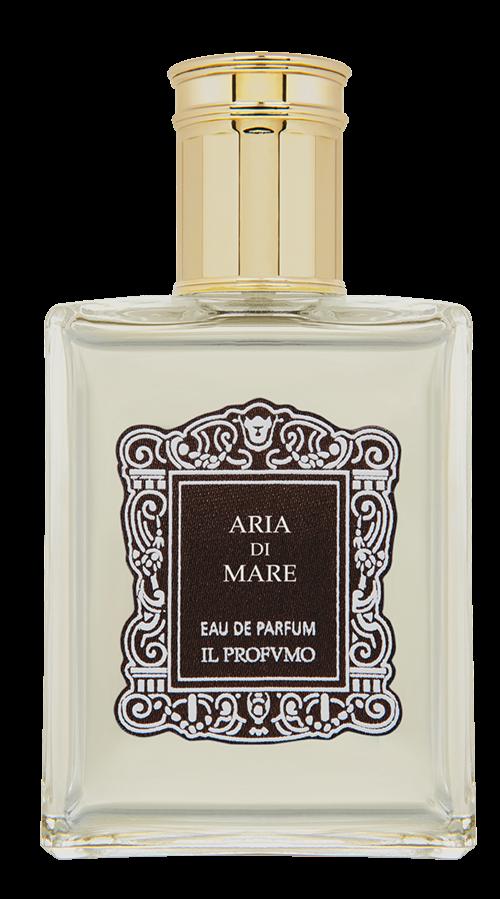 Il Profvmo Aria Di Mare парфюмированная вода 100мл (Иль Профумо Морской Воздух)