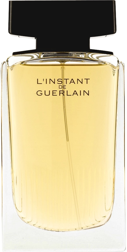 Guerlain L'Instant Men