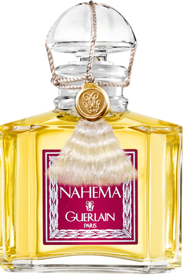 Guerlain Nahema