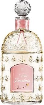 Guerlain Petit Guerlain Collection Pink
