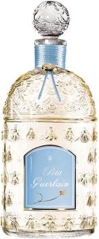 Guerlain Petit Guerlain Collection Blue