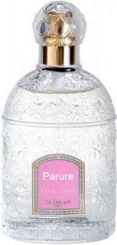 Guerlain Parure