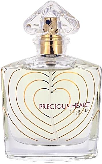 Guerlain Precious Heart