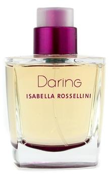 Isabella Rossellini Daring парфюмированная вода 75мл (Изабелла Росселини Дерзость)