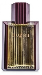 Intercosma Bozzini for men