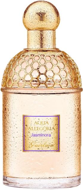Guerlain Aqua Allegoria Jasminora