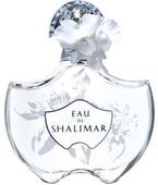 Guerlain Eau de Shalimar 2009