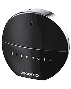Jacomo Silences Eau de Parfum Sublime
