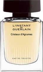 Guerlain L'Instant de Guerlain Pour Homme Cristaux d'Agrumes