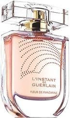 Guerlain L'Instant de Guerlain Fleur de Mandarine
