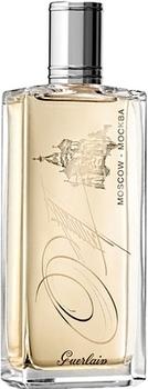 Guerlain Les Voyages Olfactifs 01 Paris-Moscow
