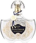 Guerlain Shalimar Edition Charms Eau de Parfum