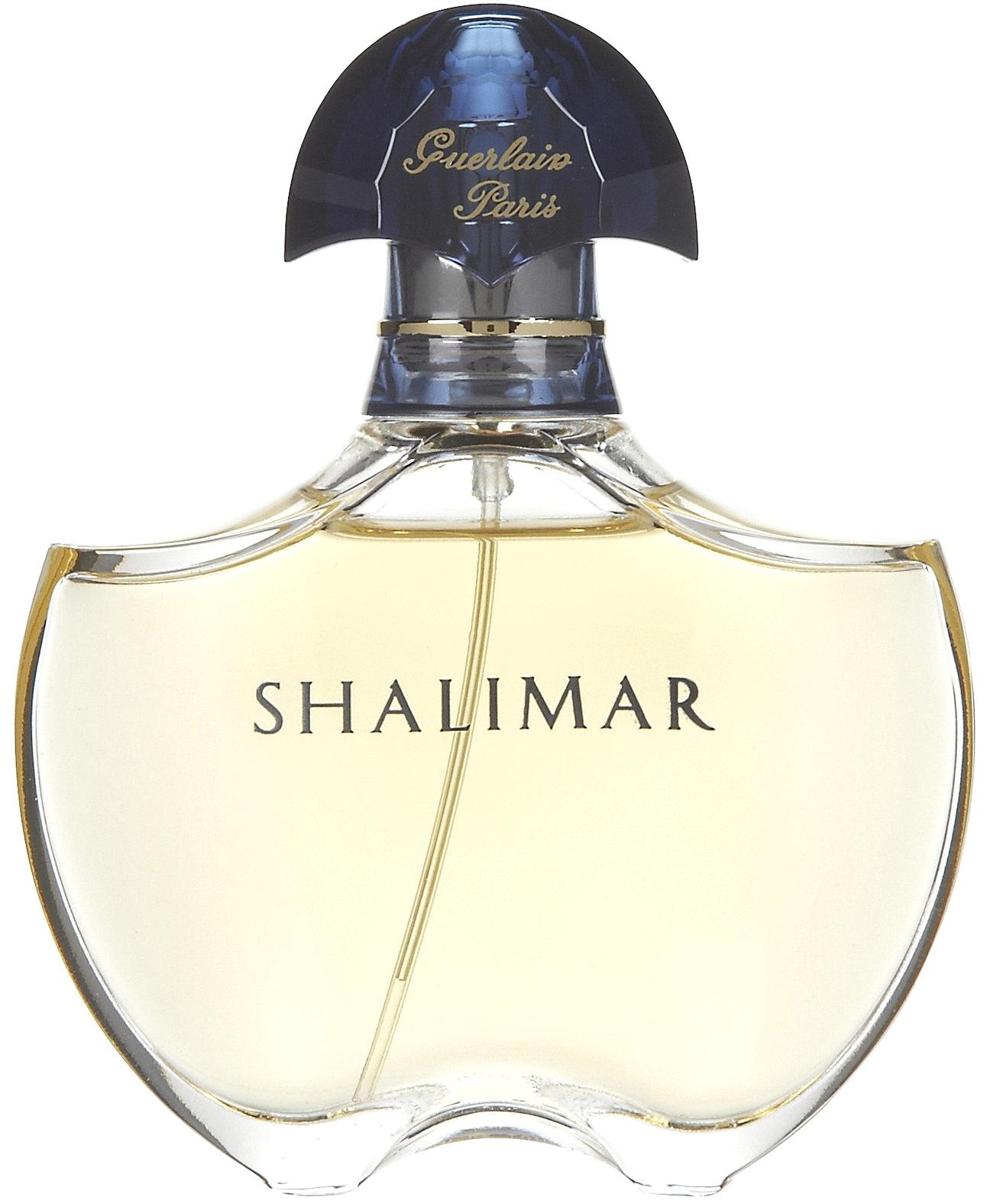 Guerlain Shalimar Legere