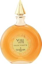 Guerlain Terracotta Vole D'Ete