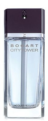 Jacques Bogart CityTower
