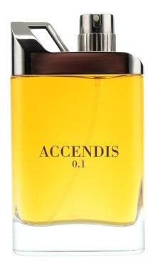 Accendis 0.1 парфюмированная вода 100мл ()