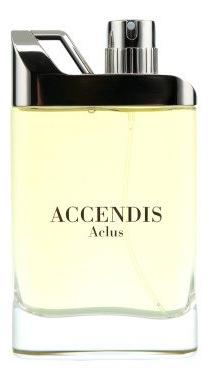 Accendis Aclus парфюмированная вода 100мл ()