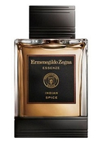 Ermenegildo Zegna Indian Spice