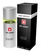 New Brand US Army