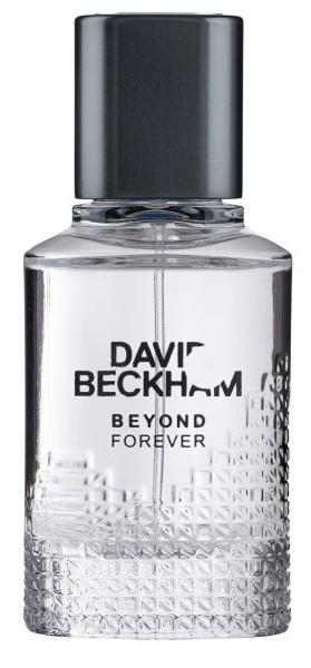 David Beckham Beyond Forever туалетная вода 90мл (Дэвид Бэкхем Всегда за Гранью)