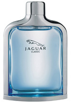 Jaguar for Men (blue)