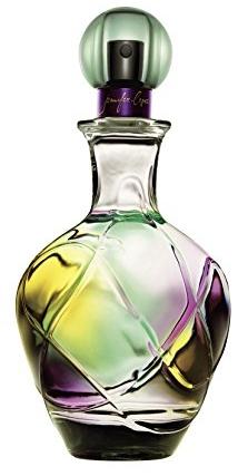Jennifer Lopez Live парфюмированная вода 100мл (Дженифер Лопес Лив)