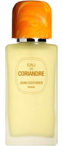 Jean Couturier Eau De Coriandre туалетная вода 100мл (Жан Кутюрье О Де Кориандр)