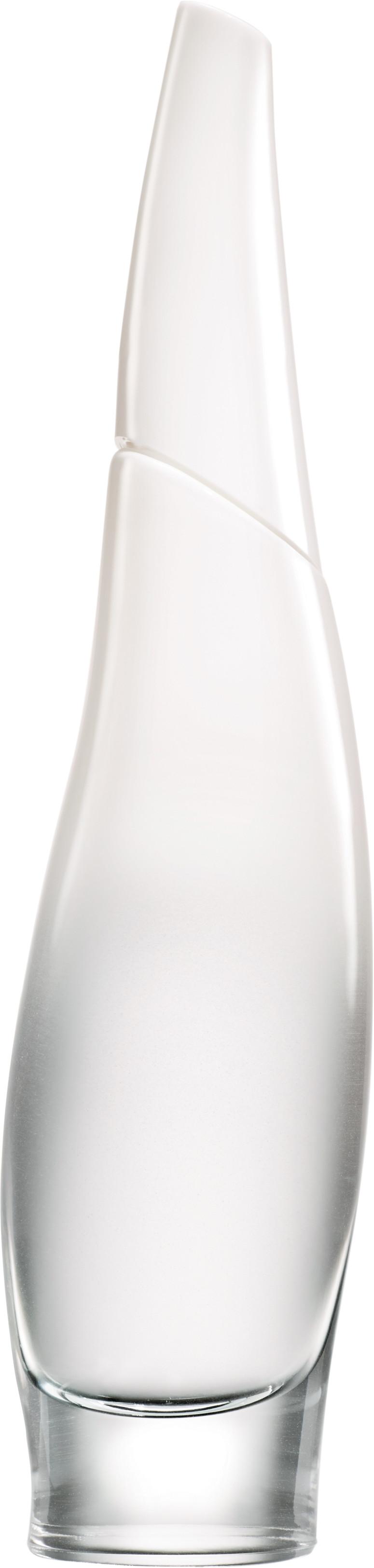 Donna Karan Liquid Cashmere White парфюмированная вода 100мл (Донна Каран Жидкий Белый Кашемир)