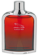 Jaguar Classic Red for men