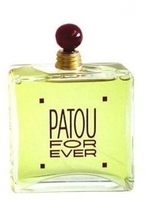 Jean Patou For Ever