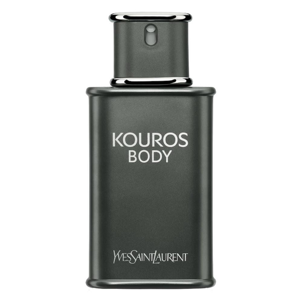 YSL Kouros Body