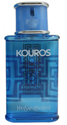 YSL Kouros Tatoo