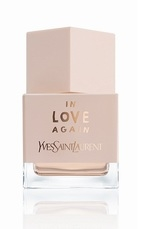 YSL La Collection In Love Again