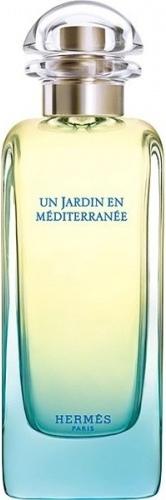 Hermes Un Jardin En Mediterranee мыло 100г (Гермес Средиземноморский Сад)