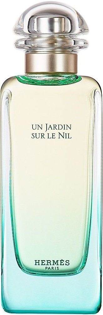 Hermes Un Jardin Sur le Nil гель д/душа 200мл (Гермес Сад на Ниле)
