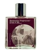Neotantric Drops of Me for women