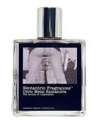 Neotantric Citric Metal Kamasutra for men