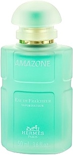 Hermes Amazone Light