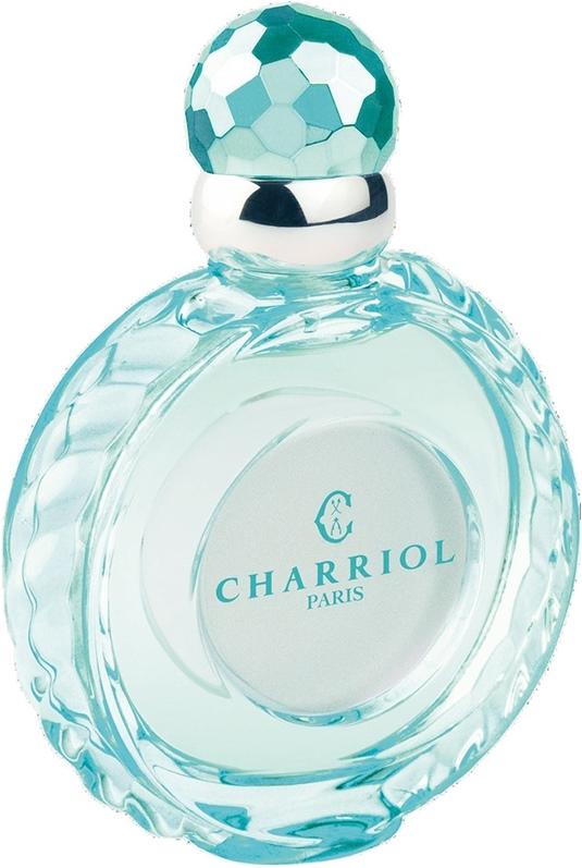 Charriol Tourmaline туалетная вода 100мл тестер ()