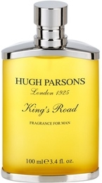 Hugh Parsons King's Road (Old England)