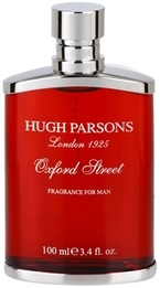Hugh Parsons Oxford Street