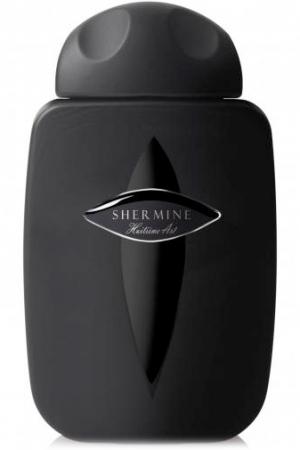 Huitieme Art Shermine парфюмированная вода 100мл тестер (Уитьем Арт Шермин)