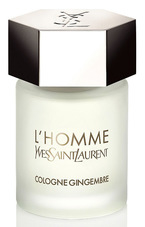 YSL L'Homme Cologne Gingembre