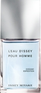Issey Miyake L'Eau D'Issey pour Homme Oceanic Expedition
